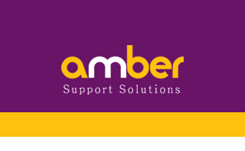 Amber Support Solutions